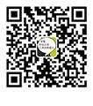 昆吾科技广安网站建设专注关键词排名广安seo优化,网络推广!