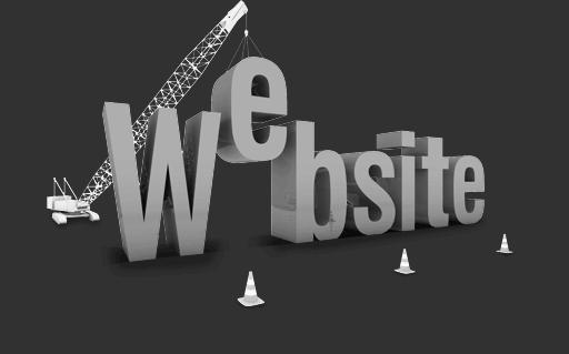 昆吾科技专注广安网站制作,网站设计,网站推广,SEO优化服务!